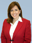 West Palm Beach Appeals Lawyer Donna Marie Krusbe
