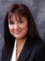Cooper City Insurance Law Lawyer Maria Vidakis