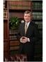 Attorney Gregory W. Landry