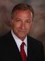 Jacksonville Criminal Defense Attorney Richard Randall Kuritz