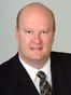 Monarch Beach Estate Planning Attorney David John Boyer