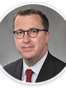 Indiana Bankruptcy Attorney Jason Ryan Burke