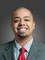 Windermere Litigation Lawyer David Diaz