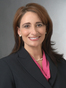 Saint Bernard Estate Planning Attorney Amy Lynn Papesh