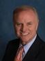 Houston Violent Crime Lawyer J. Gordon Dees