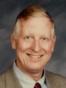 Robert Walter Carlson