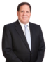 Arlington County Tax Lawyer Scott M. Dayan