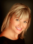 Wills and Living Wills Lawyer Kristen Pollard Marks