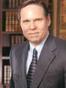 Sacramento Arbitration Lawyer David Edwin Boyd