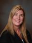 Greenwood Village Family Law Attorney Laura Beth Stein