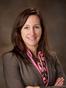 Minnesota Divorce / Separation Lawyer Martha J. Sullivan