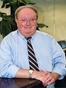 Ventura County Litigation Lawyer Richard Craig Turner