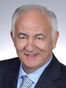 Charlotte Estate Planning Attorney Steve C. Horowitz