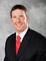 Hamilton County Medical Malpractice Attorney John David Hensley