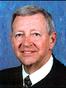 Pensacola Medical Malpractice Attorney John Patrick Kuder