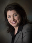 Oak Brook Mall Marriage / Prenuptials Lawyer Kari L. Cornelison