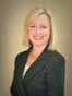 Leon County Domestic Violence Lawyer Amy Buck Kirkpatrick