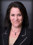 Wayne Mediation Attorney Melissa Cipriano