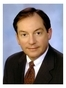 Washington International Law Attorney Dirk Jay Giseburt