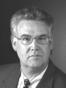 Corpus Christi Real Estate Attorney Daniel J. Davis