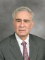 Larchmont Mergers / Acquisitions Attorney Charles Jerome Block