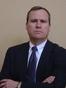 Texas Employment Lawyer Roger C. Davie