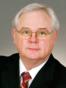 Glastonbury Real Estate Attorney John E Deans