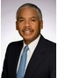 Wynnewood Partnership Attorney Wendell F Holland