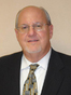 Charlotte County Trusts Attorney Richard Ambrose Mills III