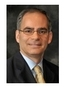 Wellesley Real Estate Attorney Robert A. Finkel
