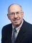 Boston Education Law Attorney Victor B. Lebovici
