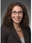 Massachusetts Adoption Lawyer Lauren Feldman Goldberg