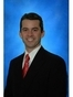 North Providence Divorce / Separation Lawyer Shawn Michael Masterson