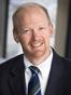 Massachusetts Bankruptcy Attorney Joseph H Baldiga