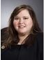 Cambridge Discrimination Lawyer Patricia Anne Hartnett