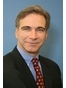 Boston Real Estate Attorney Robert A Fasanella
