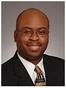 Boston Internet Lawyer Ronald W. Crawley