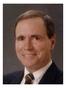 Nantucket County  C Richard Loftin