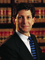 Houston Civil Rights Attorney David R. Dow