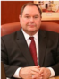 New Hampshire Probate Lawyer Daniel A. DeBruyckere