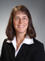 Allston Real Estate Attorney Margaret R. Stolfa