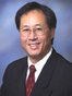 Newark Immigration Attorney Lawrence Wai Fong