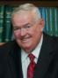 Francis M O'Boy