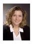 Attorney Amy Rosengarten Waksler