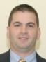 Wilmington Real Estate Attorney Sean F. O'Brien