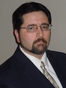 Bristol County Family Law Attorney Craig A. Souza
