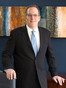 Wellesley Divorce / Separation Lawyer Marc Jay Cooper
