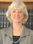Harris County Family Lawyer Judy A. Kurth Dougherty