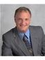 Hyannis Criminal Defense Attorney William E Enright Jr