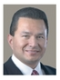Nebraska Venture Capital Attorney Edward P. Gonzales